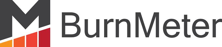 BurnMeter's Company logo
